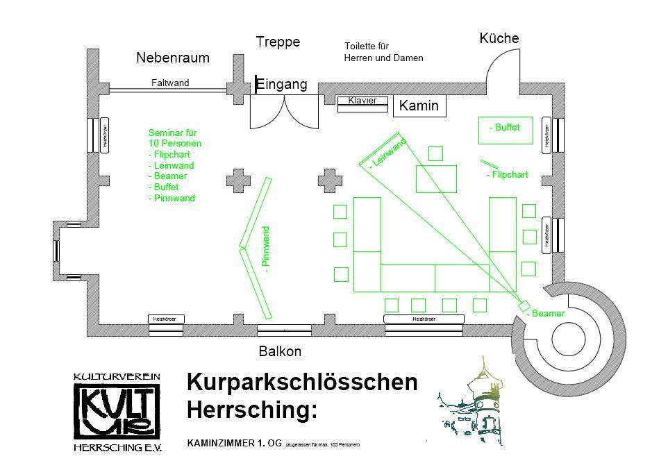 Kaminzimmer_Seminar_10_Teilnehmer